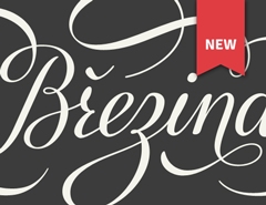DOWNLOAD FONT NEW FREE BRILLIANT